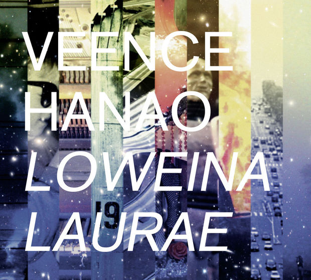 122116_veence-hanao-loweina-laurae
