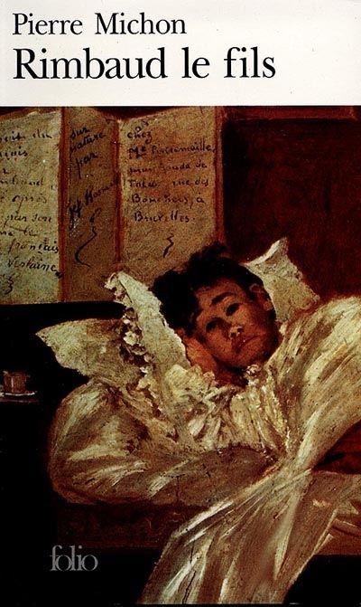 Rimbaud-le-fils