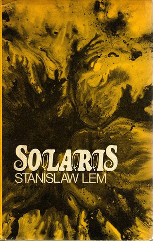 solaris_cover