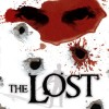 the_lost