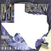 (Musique) DJ Screw – Endonesia (1997)