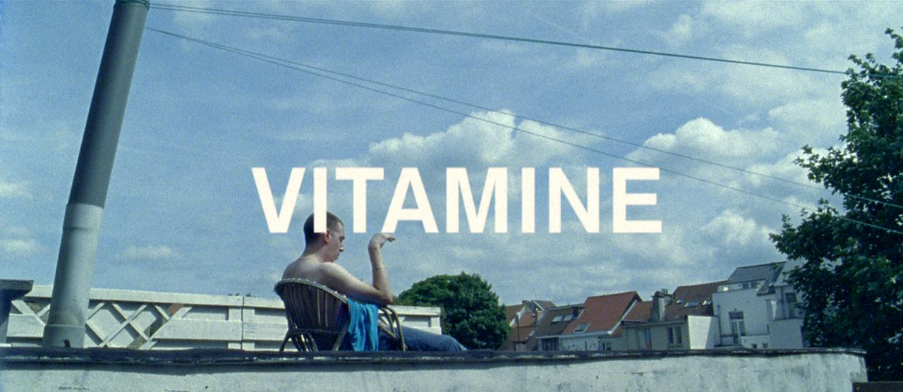 Vitamine-Veence-hanao
