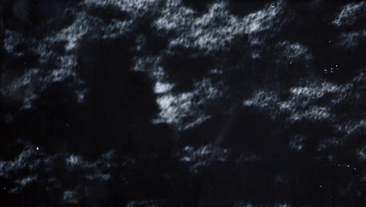 vlcsnap-2014-01-06-18h53m49s88.png