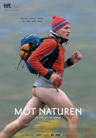 out-of mot naturen